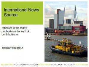 International News Source