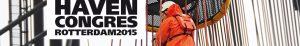header_havencongres_rotterdam_2015